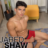 Jared Shaw Handsome Romanian Gay Porn Star 135239 gayporn star