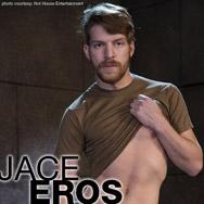 Jace Eros American Gay Porn Star 135249 gayporn star