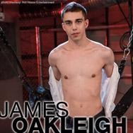 James Oakleigh American Gay Porn Star 135254 gayporn star