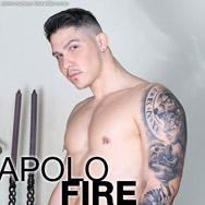 Apolo Fire Sexy Kristen Bjorn Venezuelan Uncut Gay Porn Star Gay Porn 135503 gayporn star