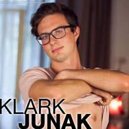 Klark Junak Cute William Higgins Czech Gay Porn Star 135591 gayporn star