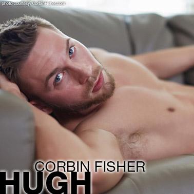 Hugh American Gay Porn Star 133173 gayporn star