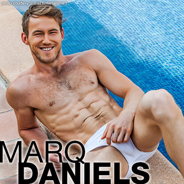 Marq Daniels Half Finnish Half Spanish Hung Handsome Gay Porn Star Gay Porn 134051 gayporn star