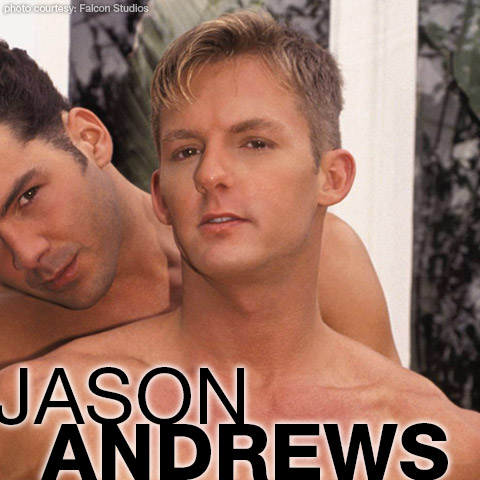 Austin Andrews - Gay Porn Star - 34 Free Videos - Page #1