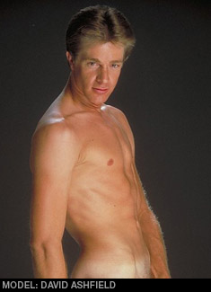 David Ashfield Falcon Studios Hung Handsome American Gay Porn Star Gay Porn 100149 gayporn star