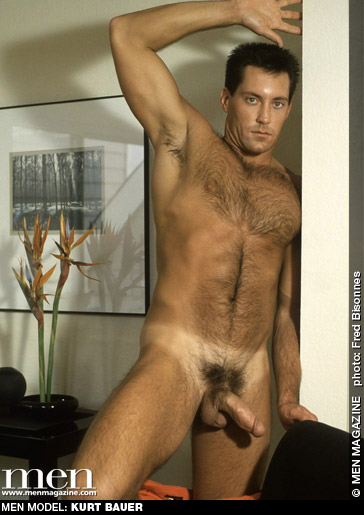 Gay Porn Star gayporn star