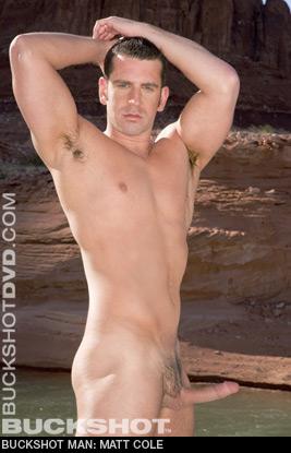 Matt Cole Handsome American Gay Porn Star Gay Porn 100333 gayporn star