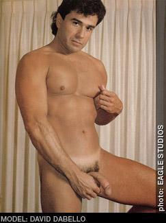 David Dabello American Gay Porn Star Gay Porn 100395 gayporn star
