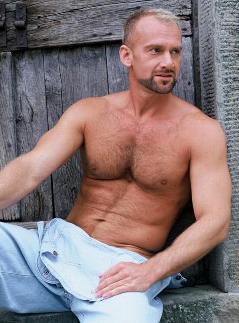 Antonio Fargo Handsome Hung Italian Gay Porn Star Gay Porn 100501 gayporn star