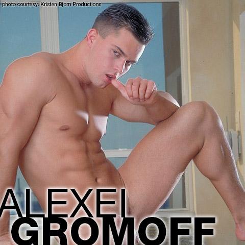 Alexei Gromoff Kristen Bjorn Gay Porn Star 100576 Thomas Williams Gabor Marko Marco Tibor Sergei Gromoff Fernando Bonilla Dallas Michaels