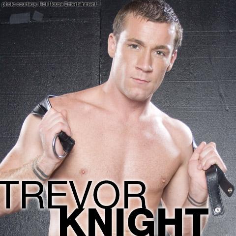 Trevor Knight Club Dicked American Gay Porn Star Gay Porn 100723 gayporn star