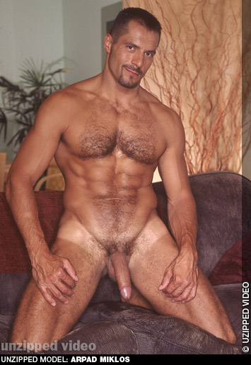 Arpad Miklos Lucas Entertainment Gay Porn Star Gay Porn 100863 gayporn star