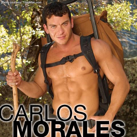 Carlos Morales Handsome Venezuelan Power Bottom Gay Porn SuperStar Gay Porn 100889 gayporn star Gay Porn Performer