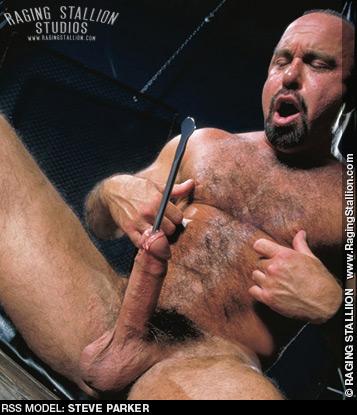 Steve Parker Titan Men American Gay Porn Star Gay Porn 100947 gayporn star Gay Porn Performer