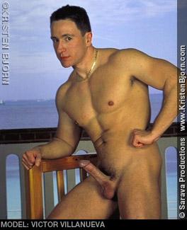 Viktor Perseo Handsome Hung Mexican Gay Porn Star Gay Porn 100972 gayporn star
