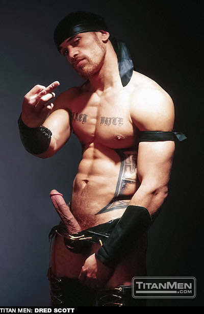 gay asian dating chicago