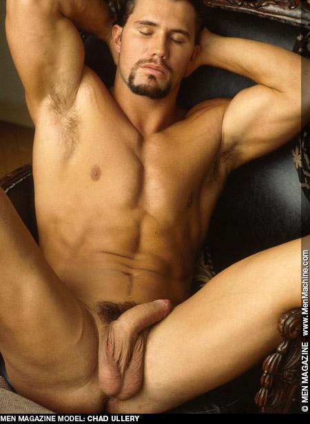 Chad Ullery Colt Studio Model Gay Porn Star Gay Porn 101266 gayporn star