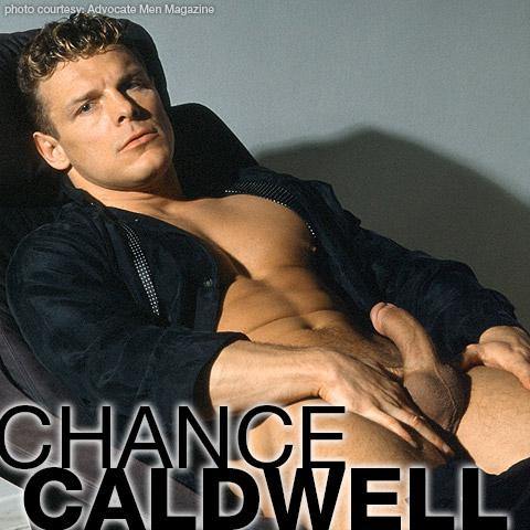 gay Chance porn caldwell