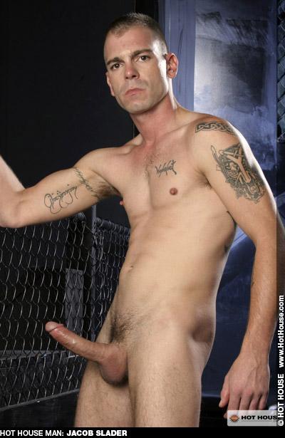 Jacob Slader American Gay Porn Star Gay Porn 102495 gayporn star