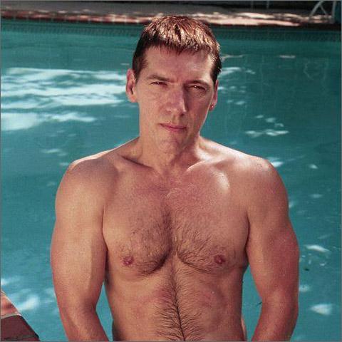 Ren Adams American Gay Porn Star Gay Porn 102759 gayporn star