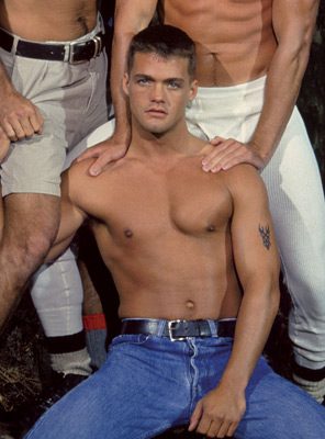 Joey Morgan American Gay Porn Star Gay Porn 103039 gayporn star