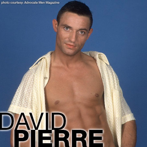 David Pierre French American Gay Porn Star Escort Gay Porn 103068 gayporn star