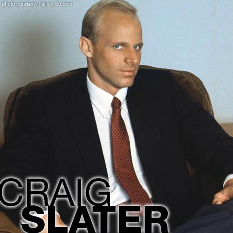 Craig Slater Blond Sexy American Gay Porn Star Gay Porn 103141 gayporn star