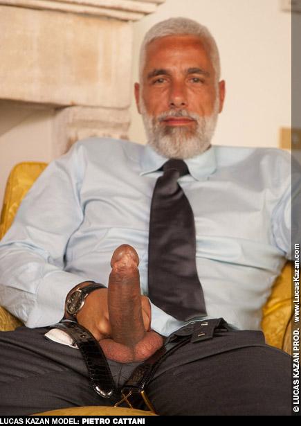 Pietro Cattani Handsome Italian Gay Porn Star Gay Porn 103326 gayporn star
