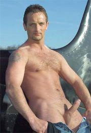 Steve Godunov Hungarian Gay Porn Star Gay Porn 103362 gayporn star