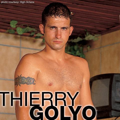 Thierry Golyo Soto Donovan Hungarian Power Bottom Gay Porn Star Gay Porn 103364 gayporn star