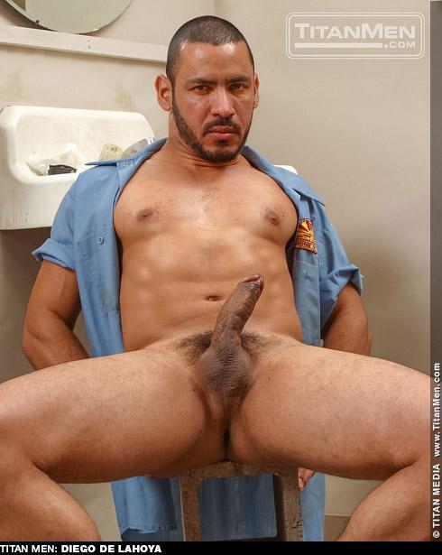 Diego De LaHoya Latino American Gay Porn Star Gay Porn 103898 gayporn star