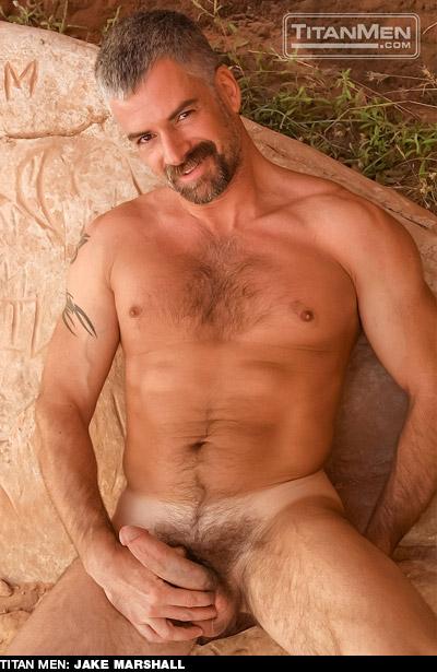 gay santa barbara