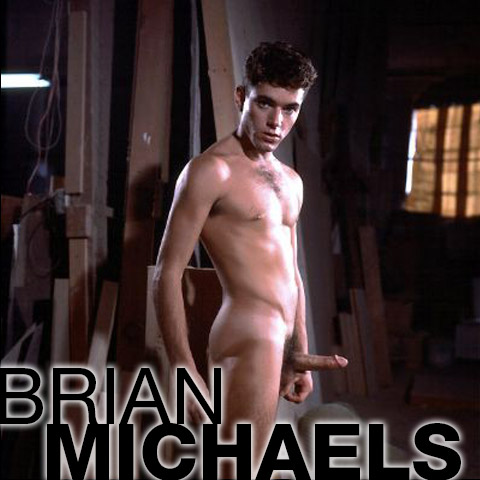 Sean star directory michaels adult
