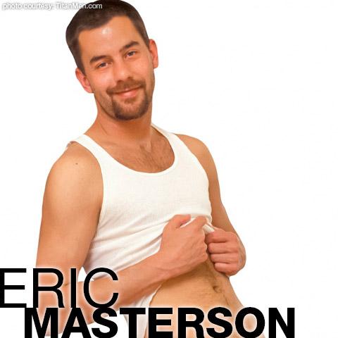 Eric Masterson Corky Big Dick American Gay Porn Star & Web Cam Pioneer Gay Porn 105691 gayporn star Gay Porn Performer