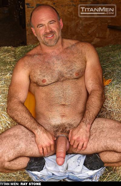 Ray Stone Hung Muscle Daddy Gay Porn Star Gay Porn 105697 gayporn star