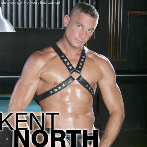 Kent North British Hot House Gay Porn Star Power Bottom & Dildo Fisting Expert Gay Porn 106043 gayporn star