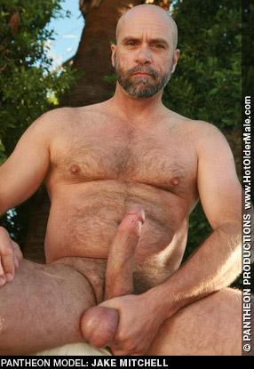 Jake Mitchell American Daddy Gay Porn Star Gay Porn 107380 gayporn star