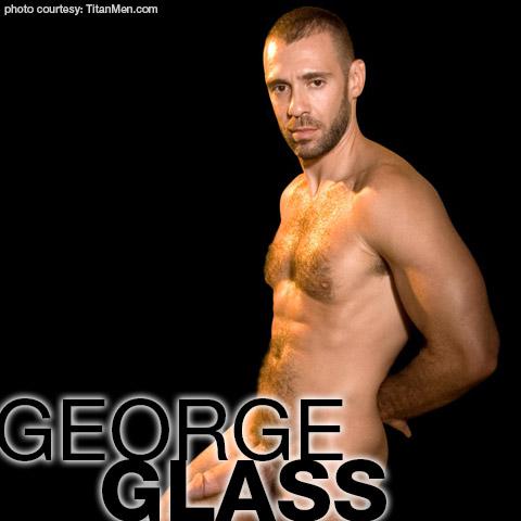 George Glass American Daddy Gay Porn Star Gay Porn 109258 gayporn star