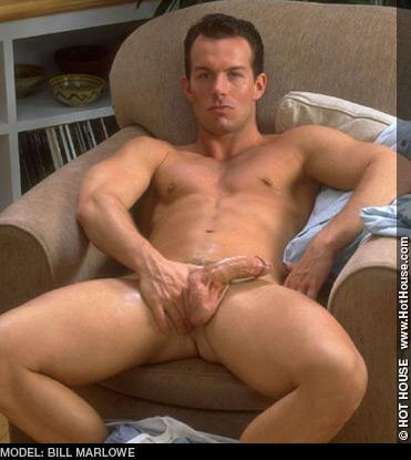 Bill Marlowe Falcon Studios American Gay Porn Star Gay Porn 109295 gayporn star