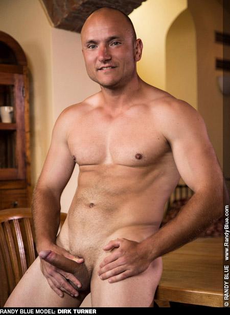 Dirk Turner Randy Blue gay porn star Gay Porn 109434 gayporn star