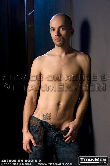 Jody Scott Young American Gay Porn Star Gay Porn 110073 gayporn star