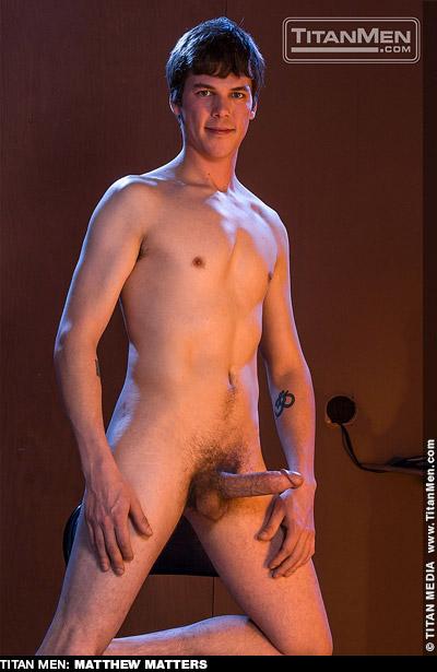 Matthew Matters Slender American Gay Porn Star Gay Porn 110075 gayporn star