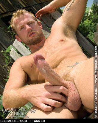 Scott Tanner American Gay Porn Star Gay Porn 110457 gayporn star
