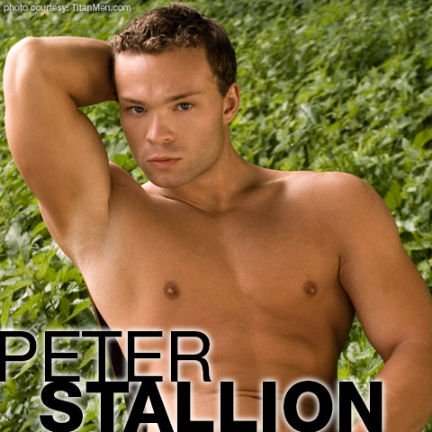 Peter Stallion Handsome Uncut Muscle Hunk Czech Gay Porn Star Gay Porn 110461 gayporn star Gay Porn Performer Peter Stallion Peter Ansia Peter Stevens Peter Totti Patton Hall Kip Bailey Petr Sval Peter Schwarz Peter Sanger Peter Totti Petr Kip Bailey