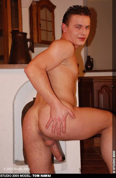 Tom Hawai Czech Gay Porn Star Gay Porn 110696 gayporn star