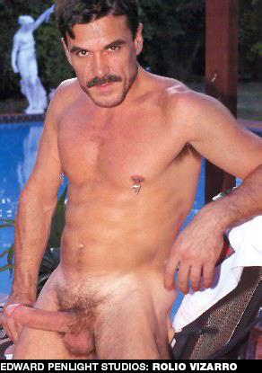 Rolio Vizarro Titan Men American Gay Porn Star Gay Porn 110753 gayporn star