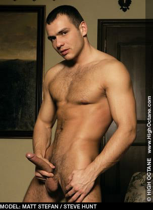 Gay Porn Star gayporn star Fat Dick Matt Stefan Steve Hunt Sexy Hung Uncut Hungarian gay porn star Enrico Tarantino