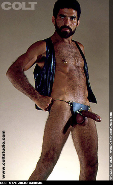 Ray Medina Julio Campas Hung Uncut Latin Daddy Gay Porn Star Gay Porn 111031 gayporn star