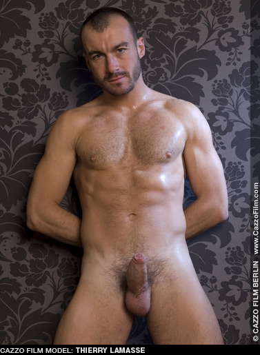 porn gay french escort mulhouse