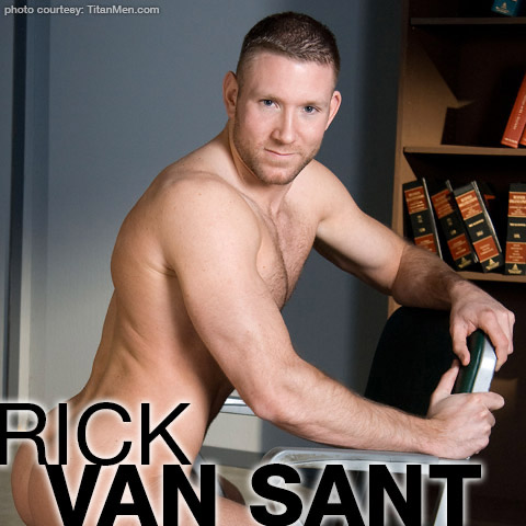Gay Porn Star gayporn star Dutch gay porn star and super-bottom